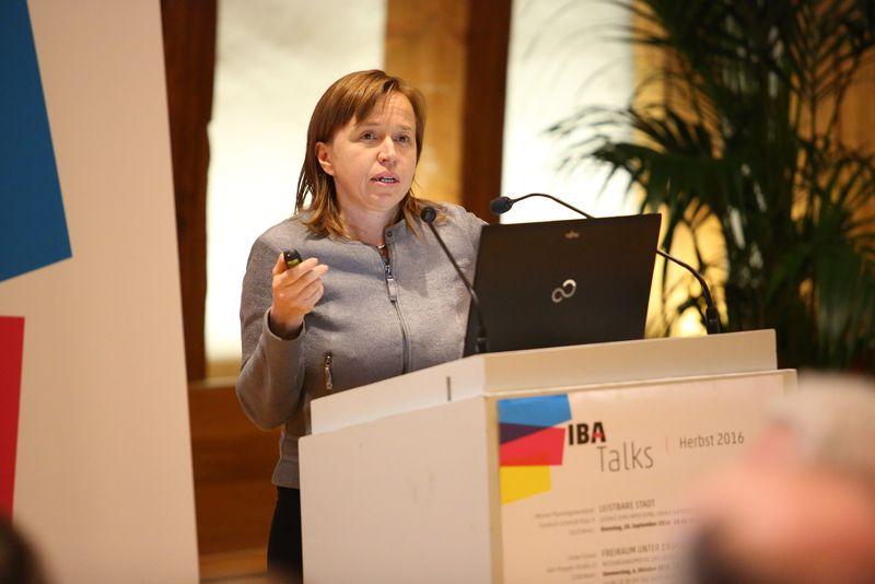 IBA-Talk_Gemischte_Stadt_12_c_IBA_Wien_L._Schedl.JPG