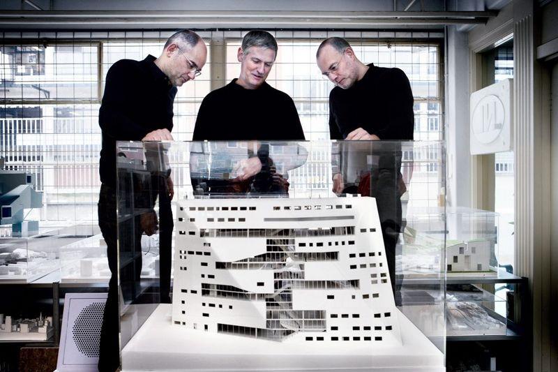 credit_Jean-Pierre-Jans_NL-Architects_Pieter-Walter-Kamiel-1024x681.jpg