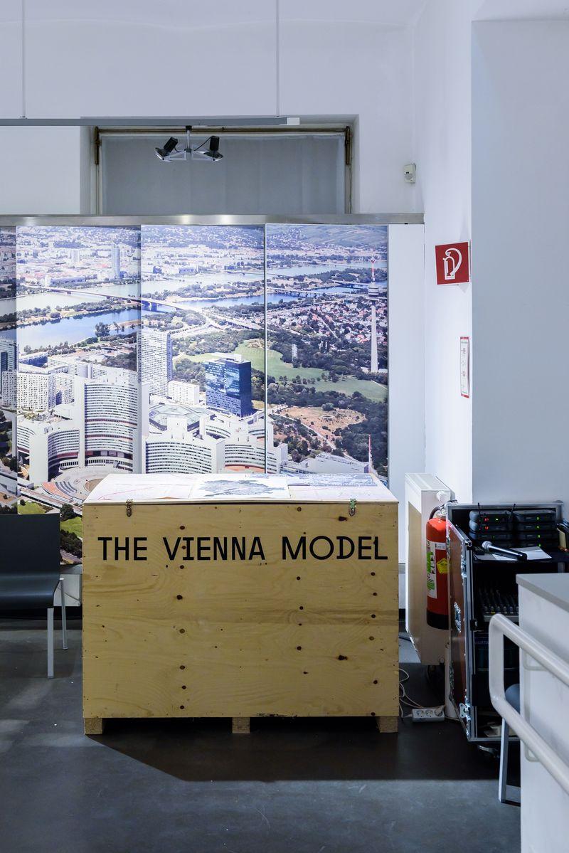 DasWienerModell_Ausstellung_14.jpg