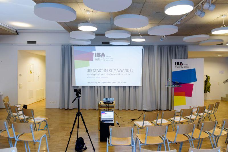 IBA-Fokus_-_Stadt_im_Klimawandel___1_.jpg