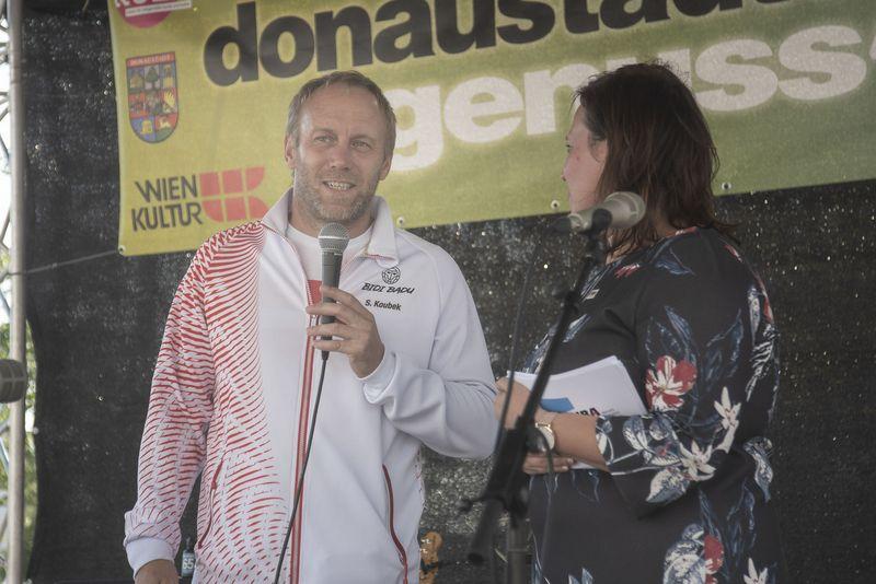 Woche_des_Tennis_2018_Eroeffnung143_c_IBA_Wien-A.Ackerl.jpg