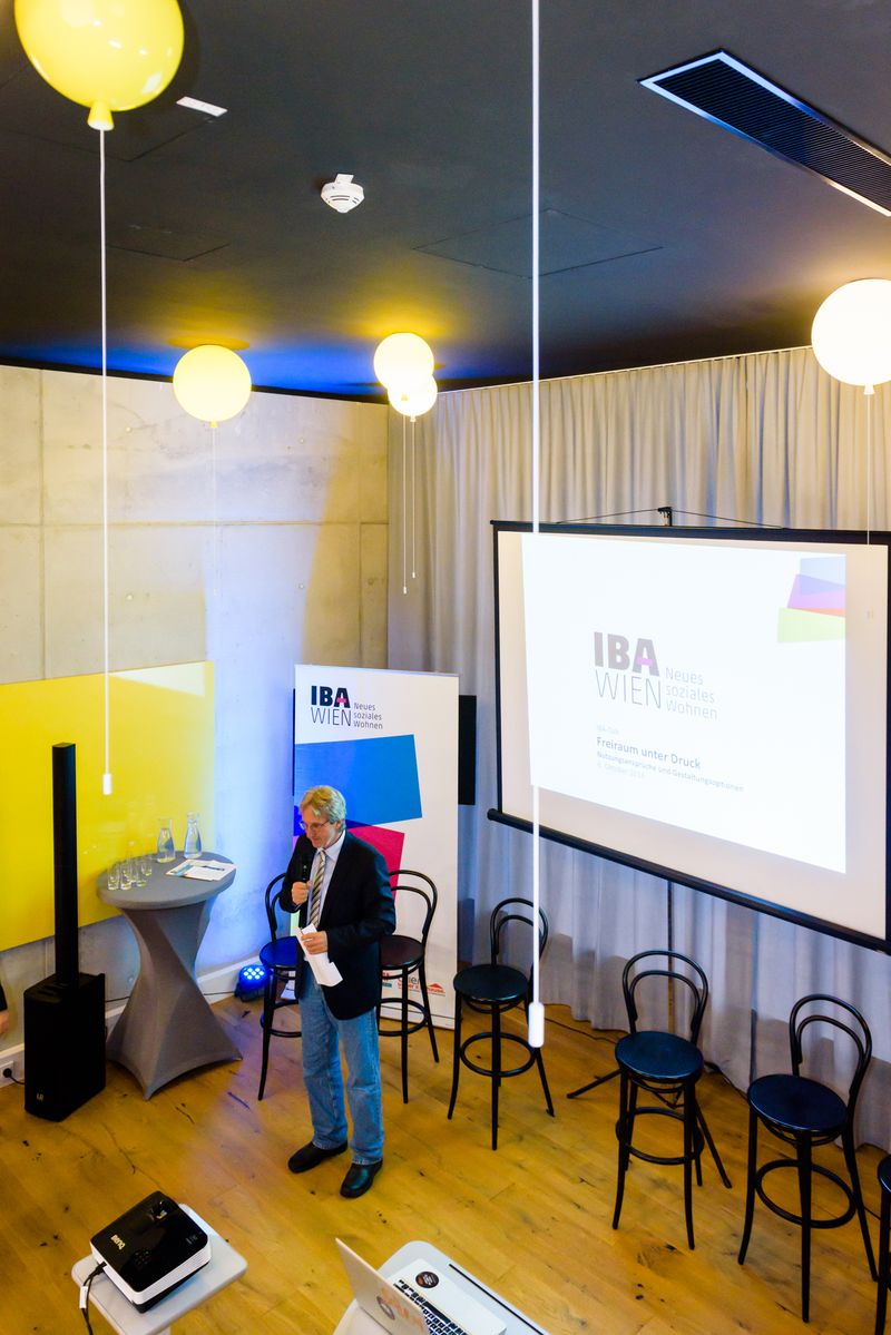 IBA-Talk_Freiraum_unter_Druck_083_c_IBA_Wien-S._Zamisch.jpg