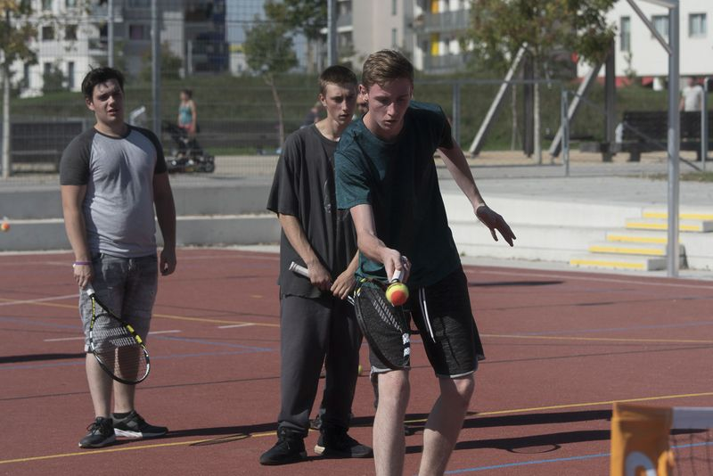 Woche_des_Tennis_2018_Schulen_125_c_IBA_Wien-A.Ackerl.jpg