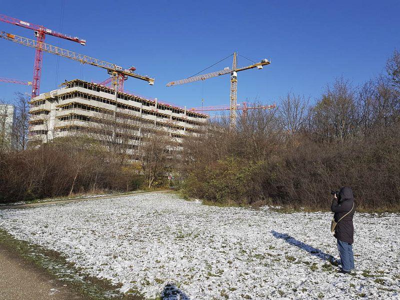 Foto_Baustelle_Biotope_City__c__IBA_Wien-J.Stehno.jpg