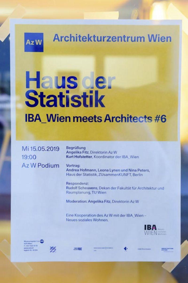 IBA_meets_Architects_6_c_IBA_Wien-S.Zamisch.jpg