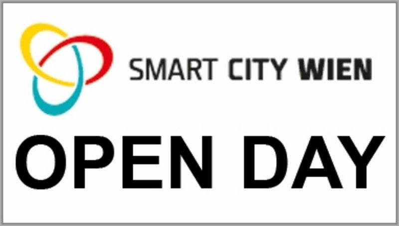 Smart_City_Open_Day.jpg