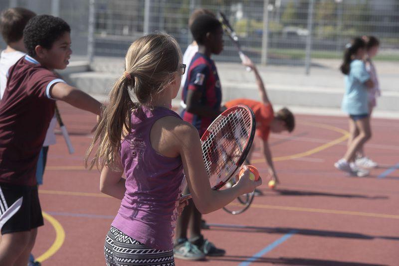 Woche_des_Tennis_2018_Schulen_84_c_IBA_Wien-A.Ackerl.jpg