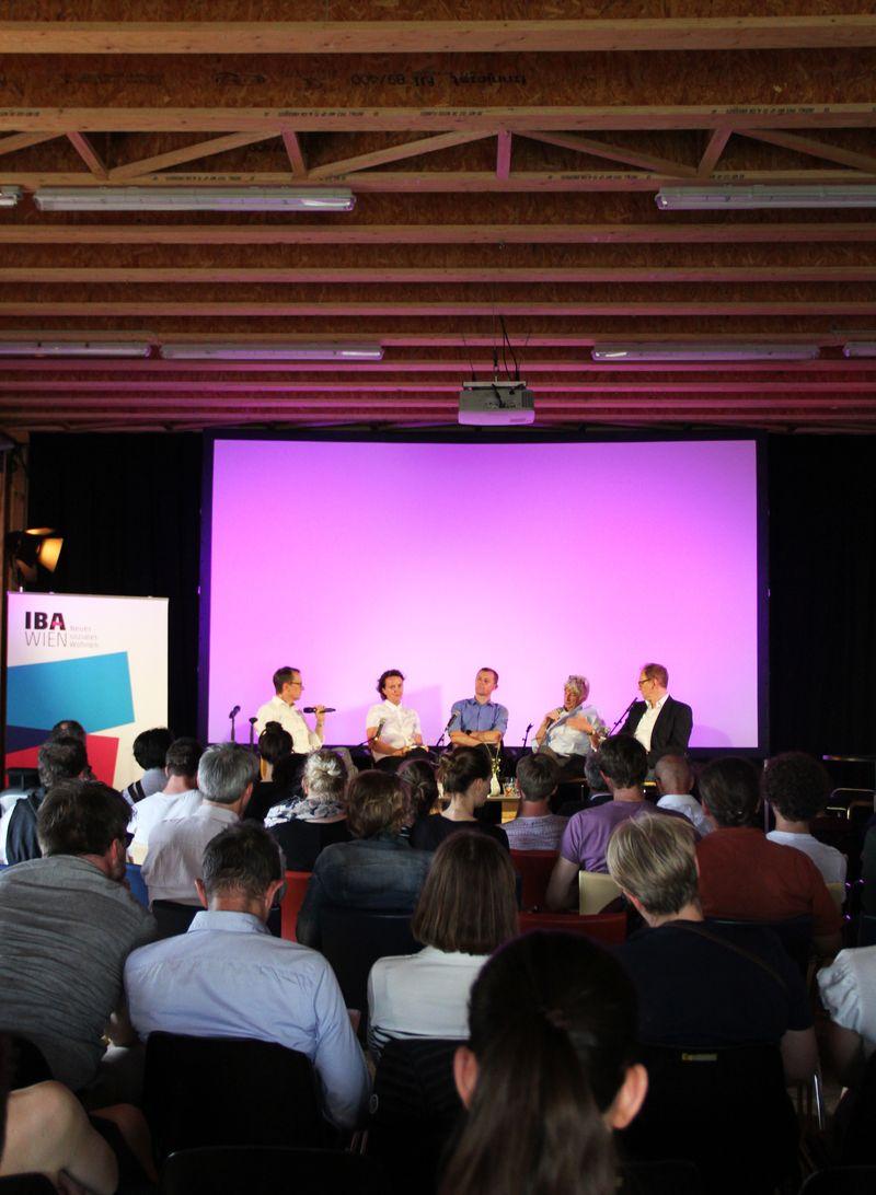 IBA-Talk_Innovativ_14.jpg