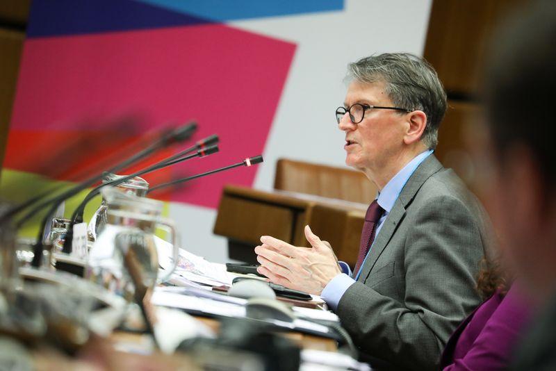 UNECE-Konferenz_-_Symposium_in_der_UNO__67_.jpg