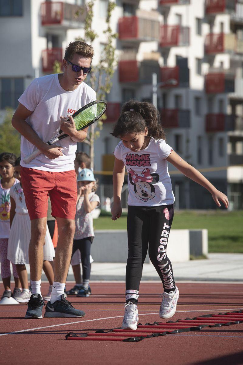 Woche_des_Tennis_2018_Schulen_34_c_IBA_Wien-A.Ackerl.jpg