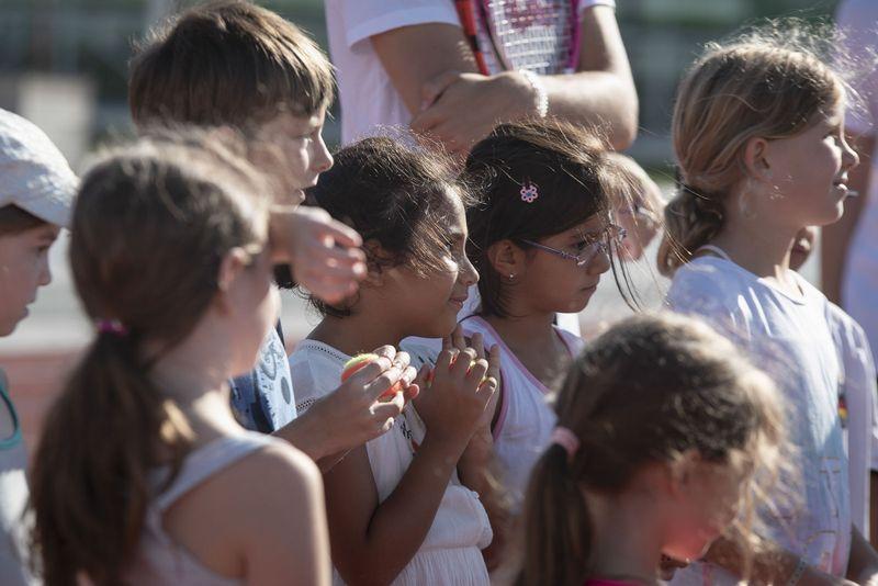 Woche_des_Tennis_2018_Schulen_47_c_IBA_Wien-A.Ackerl.jpg