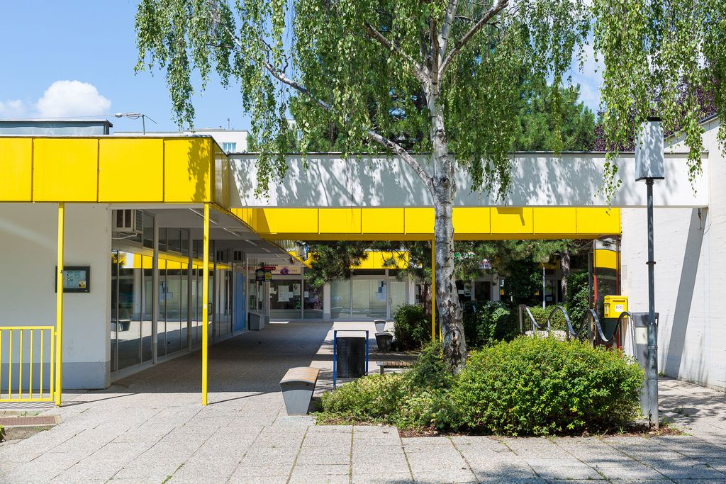 Hansson-Gelb.jpg