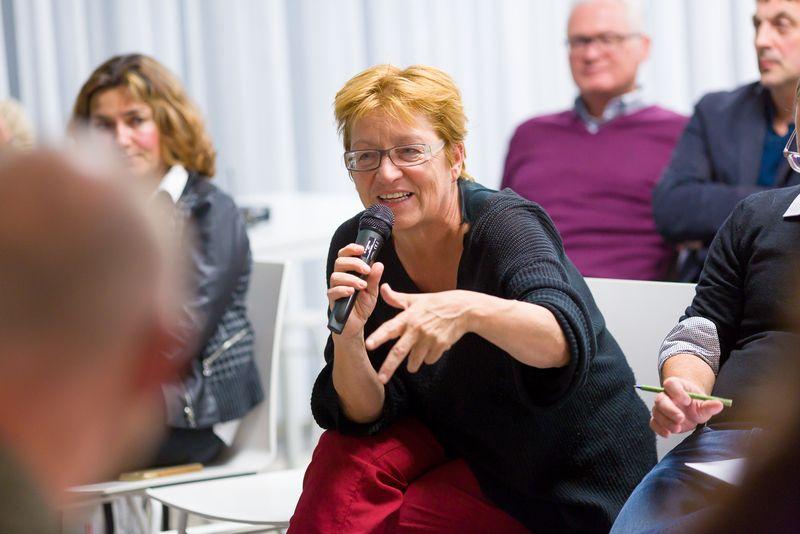 IBA-Talk_Jugendliche_erwuenscht_21_c_IBA_Wien-L._Schedl.jpg