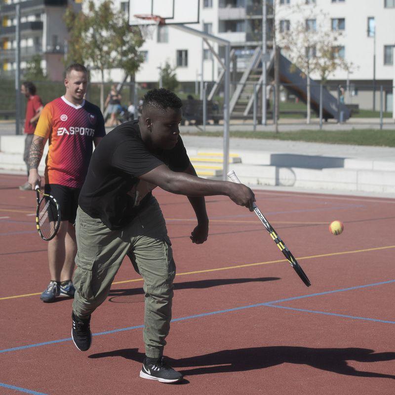 Woche_des_Tennis_2018_Schulen_136_c_IBA_Wien-A.Ackerl.jpg