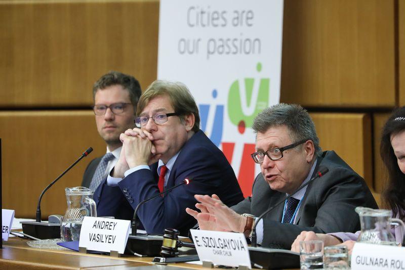 UNECE-Konferenz_-_Symposium_in_der_UNO__21_.jpg