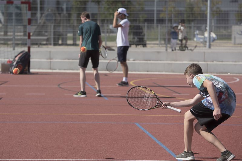 Woche_des_Tennis_2018_Schulen_119_c_IBA_Wien-A.Ackerl.jpg