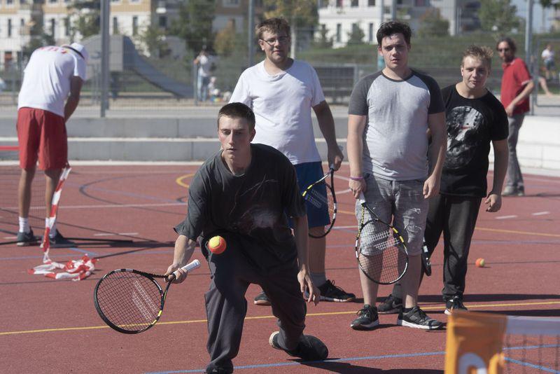 Woche_des_Tennis_2018_Schulen_126_c_IBA_Wien-A.Ackerl.jpg