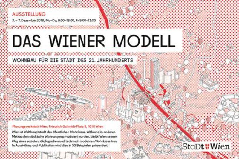 Wiener_Modell.jpg