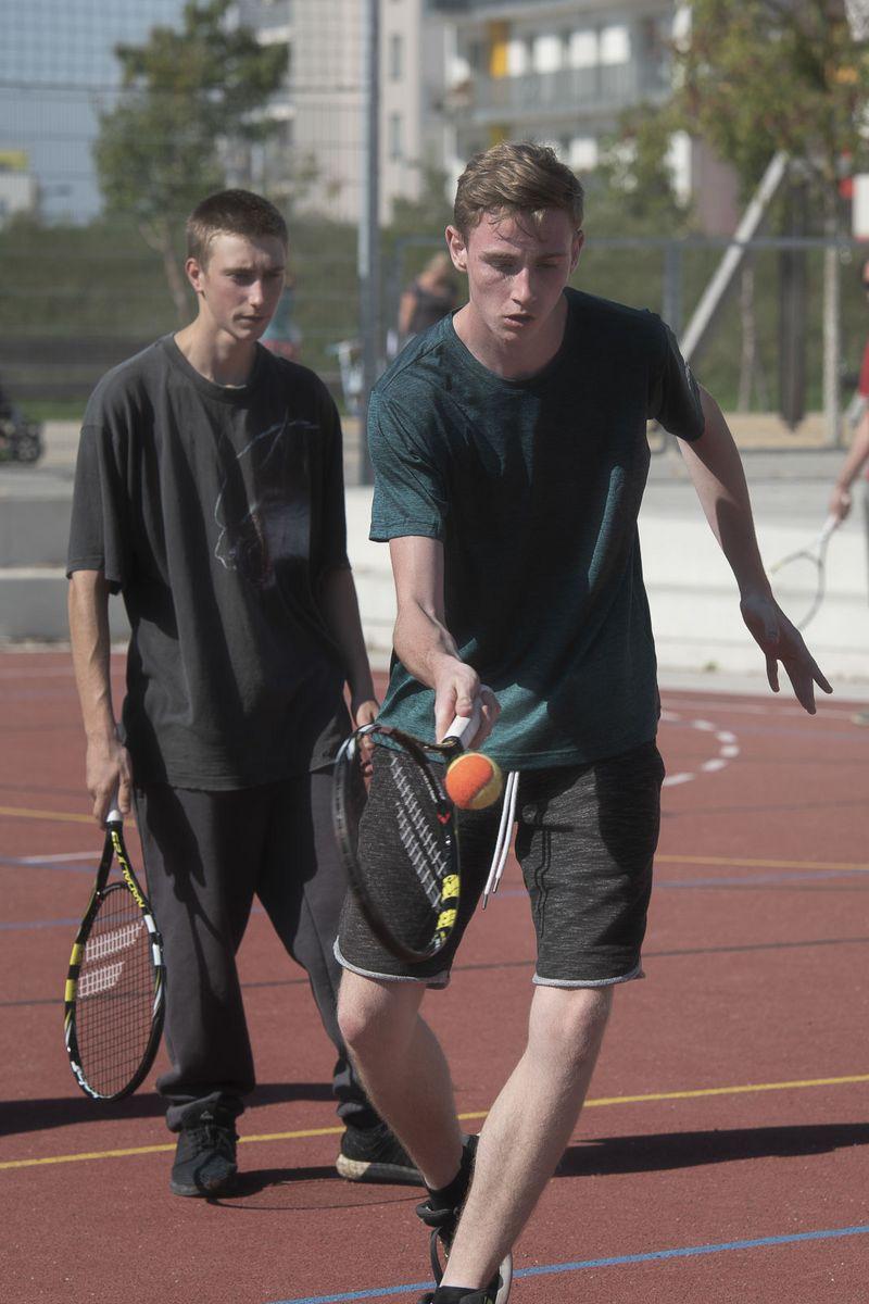 Woche_des_Tennis_2018_Schulen_128_c_IBA_Wien-A.Ackerl.jpg