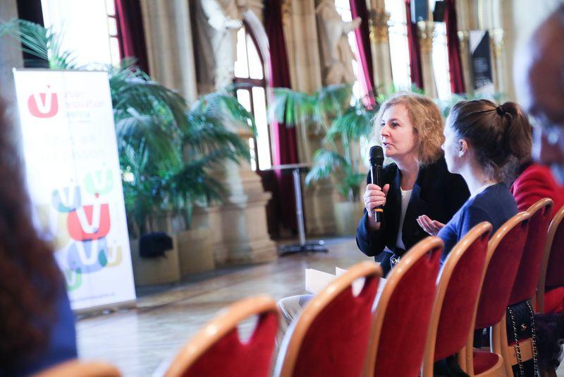 UNECE-Konferenz_-_oeffentl._Symposium_im_Rathaus__112_.jpg