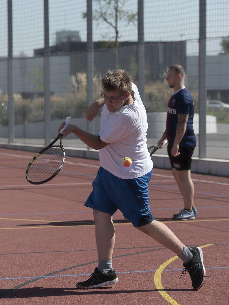 Woche_des_Tennis_2018_Schulen_114_c_IBA_Wien-A.Ackerl.jpg