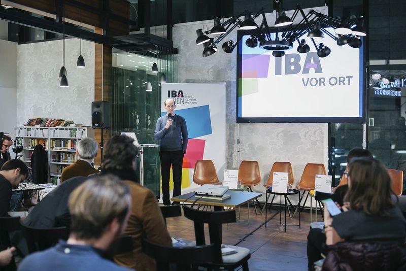 IBA-Talk_BiotopeCity_c_IBA_Wien-J.Fetz__4_.jpg