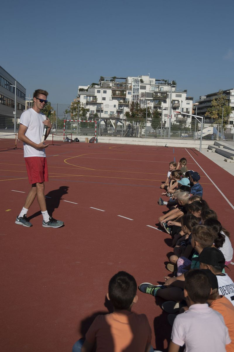 Woche_des_Tennis_2018_Schulen_06_c_IBA_Wien-A.Ackerl.jpg