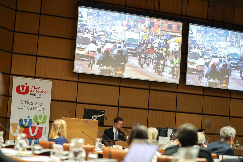 UNECE-Konferenz_-_Symposium_in_der_UNO__51_.jpg