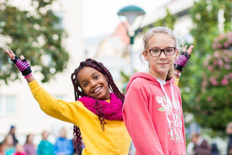 EDUCULT_Aktionstag_7.10.2016_c_Petra_Rautenstrauch_-_Foto_MG_9983_bs.jpg