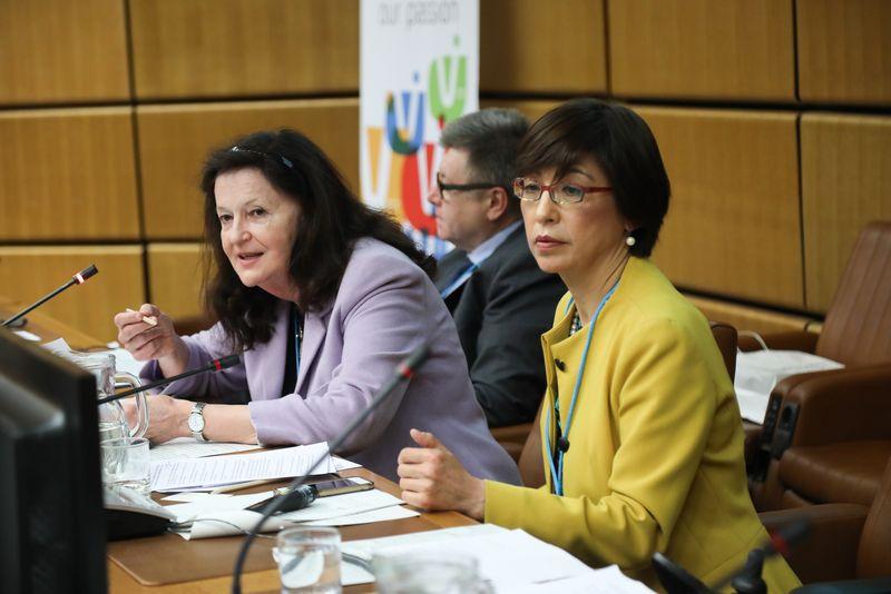 UNECE-Konferenz_-_Symposium_in_der_UNO__105_.jpg