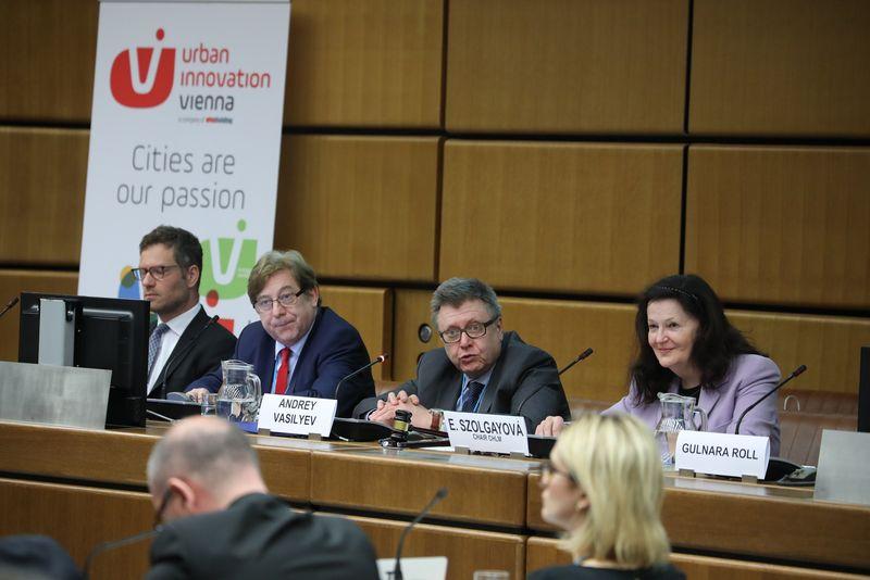 UNECE-Konferenz_-_Symposium_in_der_UNO__20_.jpg
