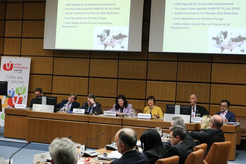 UNECE-Konferenz_-_Symposium_in_der_UNO__45_.jpg