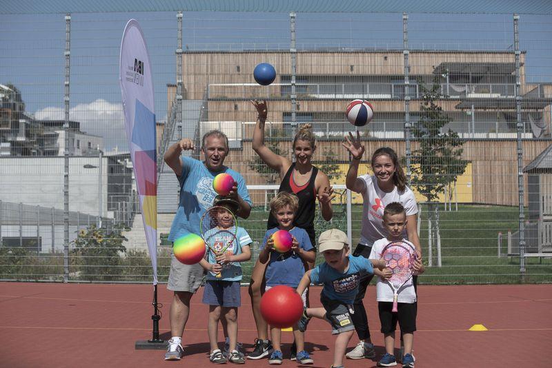 Woche_des_Tennis_2018_Eroeffnung113_c_IBA_Wien-A.Ackerl.jpg