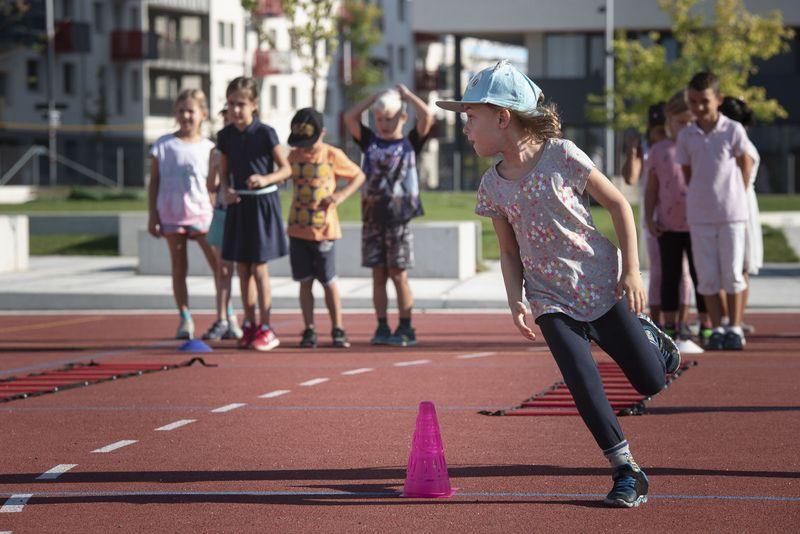 Woche_des_Tennis_2018_Schulen_29_c_IBA_Wien-A.Ackerl.jpg