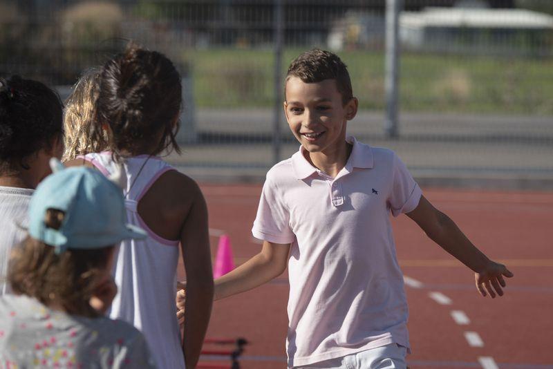 Woche_des_Tennis_2018_Schulen_38_c_IBA_Wien-A.Ackerl.jpg