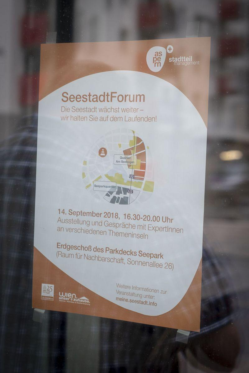 Seestadtforum_14.09.2018_69_c_IBA_Wien-A.Ackerl.jpg