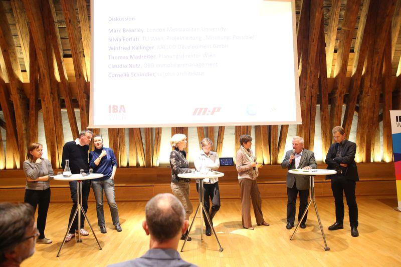 IBA-Talk_Gemischte_Stadt_16_c_IBA_Wien_L._Schedl..JPG