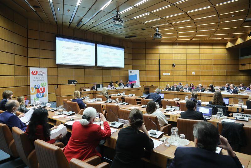 UNECE-Konferenz_-_Symposium_in_der_UNO__101_.jpg