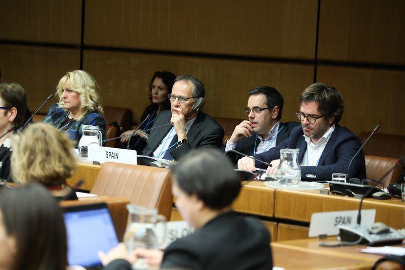 UNECE-Konferenz_-_Symposium_in_der_UNO__16_.jpg