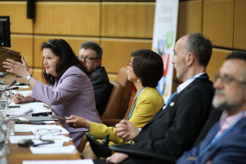 UNECE-Konferenz_-_Symposium_in_der_UNO__99_.jpg