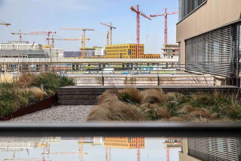 UNECE-Konferenz_-_Tour_durch_aspern_Die_Seestadt_Wiens__83_.jpg