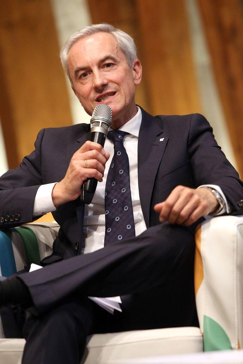 Michael Pech