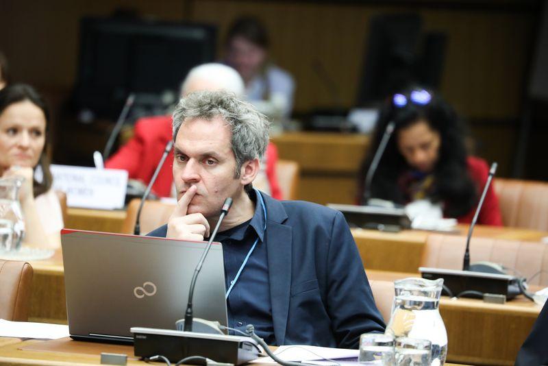 UNECE-Konferenz_-_Symposium_in_der_UNO__23_.jpg