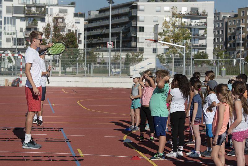 Woche_des_Tennis_2018_Schulen_36_c_IBA_Wien-A.Ackerl.jpg