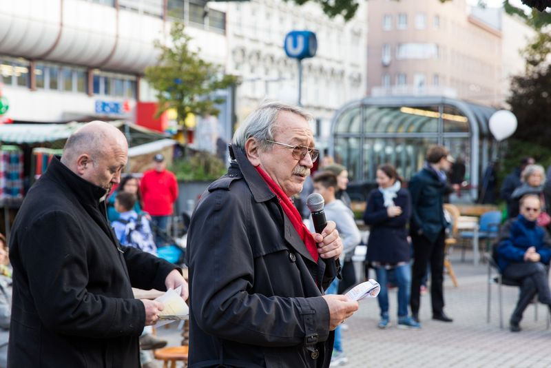 EDUCULT_Aktionstag_7.10.2016_c_Petra_Rautenstrauch_-_Foto_MG_9770_bs.jpg