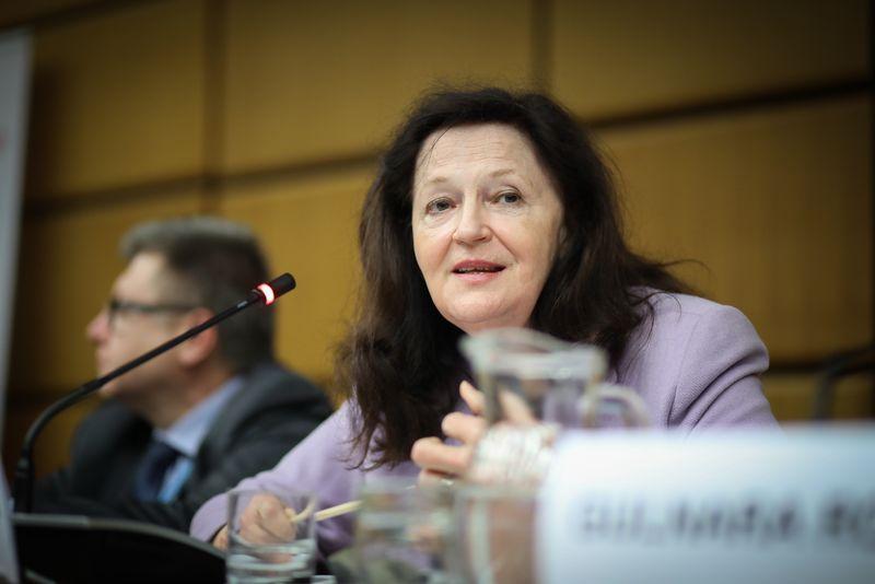 UNECE-Konferenz_-_Symposium_in_der_UNO__96_.jpg