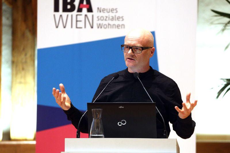 Joachim Häfele