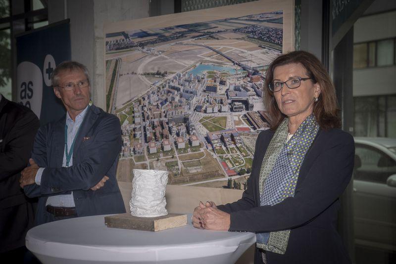 Seestadtforum_14.09.2018_19_c_IBA_Wien-A.Ackerl.jpg
