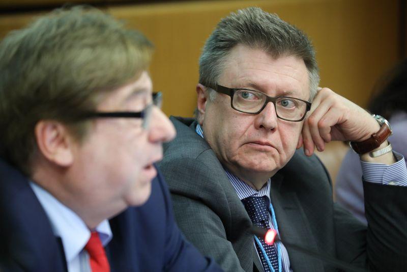 UNECE-Konferenz_-_Symposium_in_der_UNO__28_.jpg