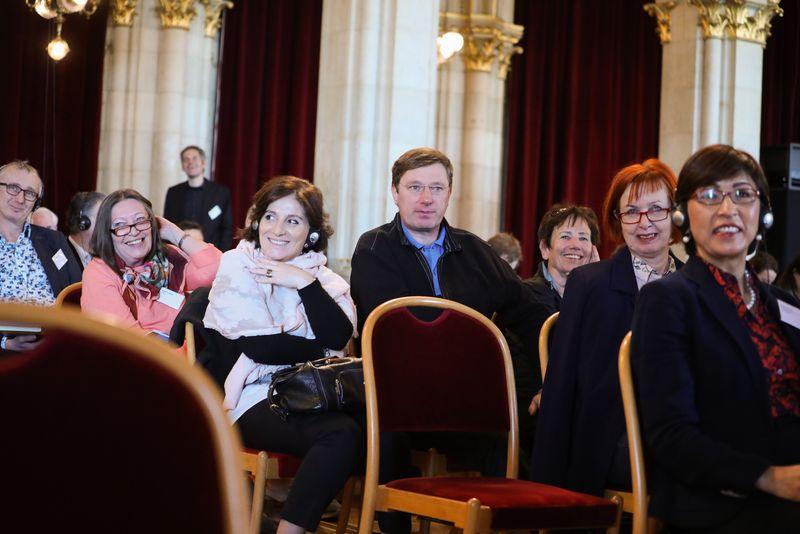 UNECE-Konferenz_-_oeffentl._Symposium_im_Rathaus__68_.jpg